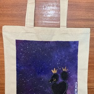 2019 Custom Beach Bag 5